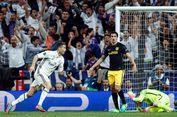 Jadwal Siaran Langsung Sepak Bola, Malam Ini Atletico Vs Real Madrid