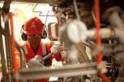 PGN Siap Groundbreaking Proyek Transmisi Duri-Dumai