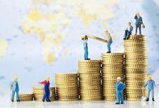 Genjot Perekonomian, BI Minta Pemerintah Percepat Stimulus Fiskal