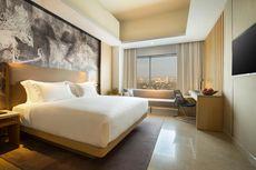 Mengintip Hotel Tempat Bobby Nasution dan Tamu Negara Menginap di Solo