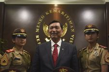 Kemungkinan Kereta Jakarta-Surabaya Tak Bangun Jalur Baru
