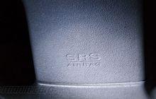 """Ingat, """"Recall Airbag"""" Mobil Nissan Gratis"""
