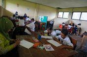 Pendidikan Karakter dan Keteladanan Guru Jadi Tema Utama Hari Guru