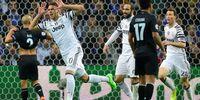 Jadwal Siaran Langsung Liga Champions Tengah Pekan Ini