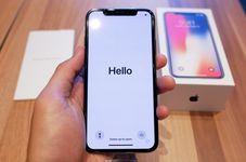 Video: Harga Rp 18 Juta, Apa Saja Isi Kemasan iPhone X?