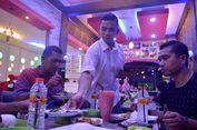 Ramadhan dan Lebaran Dongkrak Kinerja Industri Minuman