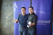 Coolpad Janjikan Smartphone Selfie Dual Camera Rp 3 Jutaan