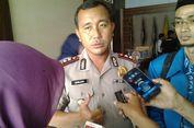 500 Personel Akan Jaga Duel PSIS Semarang Vs PSMS Medan di Kendal