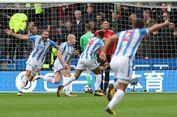 Hasil Liga Inggris, Manchester United Kalah dari Tim Promosi