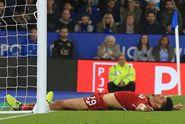 Liverpool dan 4 Tim Premier League Tersingkir dari Piala Liga Inggris