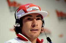 Nicky Hayden Akan Mendapatkan Penghormatan pada GP Italia