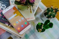 Video: Kesan Pertama Menjajal Samsung Galaxy J5 Pro