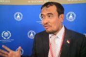 Di Forum IPU, DPR Ajukan Enam Aksi Atasi Konflik Antar-Etnis dan Agama