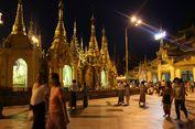 Ketegangan Merebak di Myanmar Usai Penutupan Madrasah