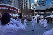 Semaraknya Tujuh Belasan di Brisbane