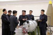 Seoul Tambah 32 Organisasi dan Individu Korea Utara dalam Daftar Hitam