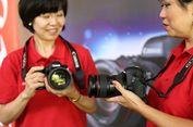 Canon 6D Mark II Pakai Sensor 26 Megapiksel?