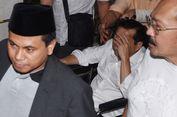 Direktur RSCM: Novanto Sudah Tak Perlu Rawat Inap