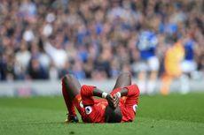 Mane Tumbang, Liverpool Menangi Derbi
