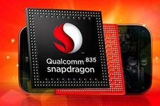 Laptop Asus, HP, dan Lenovo Bakal Dipasangi Chip Smartphone