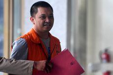 KPK Panggil Wakil Ketua PN Gresik Terkait Kasus Aditya Moha