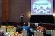 Kemenpar Gelar 'Sales Mission' di 3 Kota di Malaysia