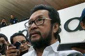 Yorrys Sebut Pertemuan DPD I Golkar dengan Jokowi Dipimpin Airlangga Hartarto