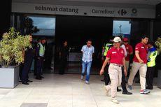 Pembunuh Siswa SMA Taruna Nusantara Ingin Belajar di Pesantren