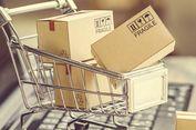 Mulai 2018, Ritel Modern Walmart Akan Ganti Nama dan Fokus ke Online