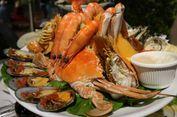 Siap-siap 'Ngiler', Ini Beragam Hidangan Khas Australia