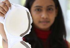 Peneliti di MIT Ciptakan Stiker Penangkal Pelecehan Seksual