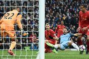 Performa Bek Mahal Liverpool Tak Lebih Baik daripada Tim Promosi