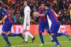 Espanyol Vs Barcelona, Neymar Kembali, Suarez Cetak Gol?