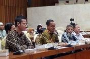 PAN Akan Pertemukan Korban First Travel dengan Menteri Agama
