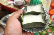 Kue Popaco, Kue Basah Manis Legit Nan Harum dari Gorontalo