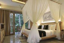 Hotel Romantis dengan Pelayanan Terbaik di Indonesia