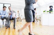 Pencegahan Pelecehan Seksual Selamatkan Keuangan Perusahaan