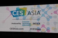 E-commerce Menjamur, Konsumen China Tetap Tak Tinggalkan Toko