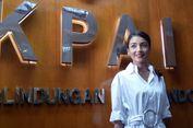 KPAI Berencana Pertemukan Tsania Marwa dengan Anak-Anaknya