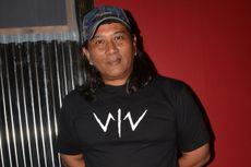 Ken Ken Ungkap Keinginan Bastian Tito soal Wiro Sableng