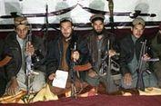 Panglima Militer Pakistan Tetapkan Vonis Mati untuk 30 Teroris