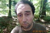 Polisi Swiss Tangkap Pria Pelaku Serangan Gergaji Mesin