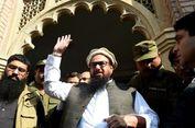 AS Sayangkan Pembebasan Teroris Mumbai oleh Pakistan
