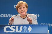 Jerman Hendak Jauhi AS dan Inggris, Merapat ke Perancis