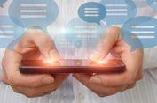 Bagaimana Mengatasi Ketergantungan pada Media Sosial?