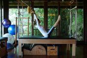 6 Aktivitas Wisata Kesehatan yang Bisa Dicoba di Ubud