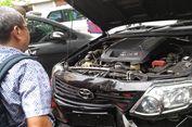 Hasil Investigasi Toyota soal Kecelakaan Novanto Akan Keluar Sabtu Ini