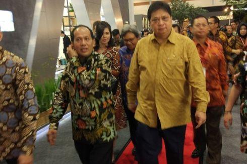 Turun Peringkat ke Posisi 7 Dunia, Pasar Indonesia Masih Potensial