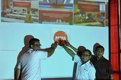 Tingkatkan Pelayanan, Pelindo I Luncurkan SIM PKBL