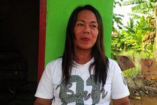 Tak Ada Kendaraan, Pendamping Desa di Perbatasan Jalan Puluhan Kilometer